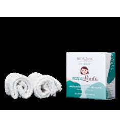 Latte E Luna - PezzoLinda