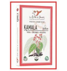 Le Erbe di Janas - Kamala