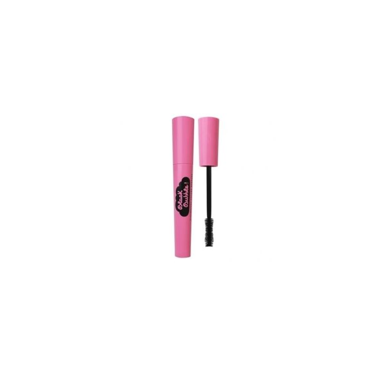 Neve Cosmetics - Black Bubble Natural Mascara