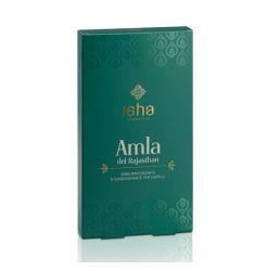 Isha Cosmetics - Amla Rajasthan