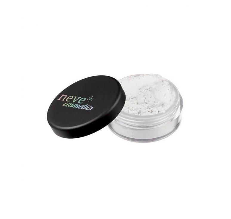 Neve Cosmetics - Cipria Minerale Surreale