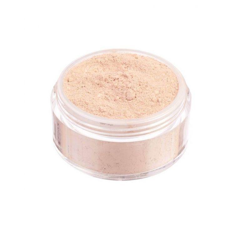 Neve Cosmetics - Fondotinta High Coverage
