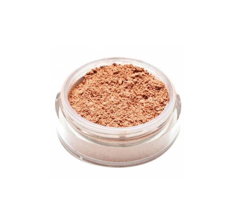 Neve Cosmetics - Bronzer Minerale