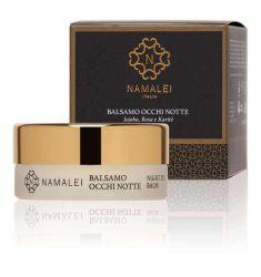 Namalei - Balsamo Occhi Notte
