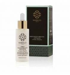 Namalei - Drop Riequilibrante Anti-Acne