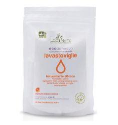 LabNat - Ecodetersivo Lavastoviglie