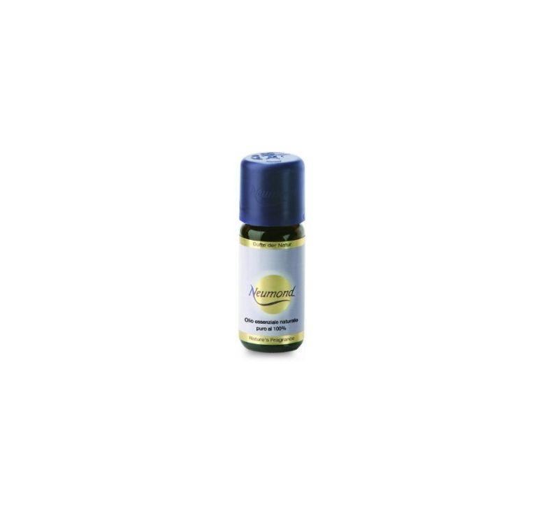 Neumond - Olio Essenziale Menta Piperita