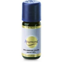 Neumond - Olio Essenziale Limone