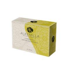 Alkemilla - Sapone Artigianale Bio Al Neem Pelli Impure