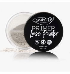 purobio - PRIMER- LOOSE POWDER