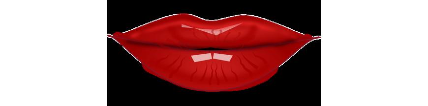 Cura delle Labbra