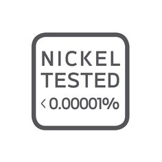 nickel test
