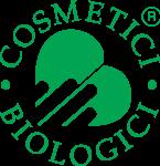 cosmetici biologici